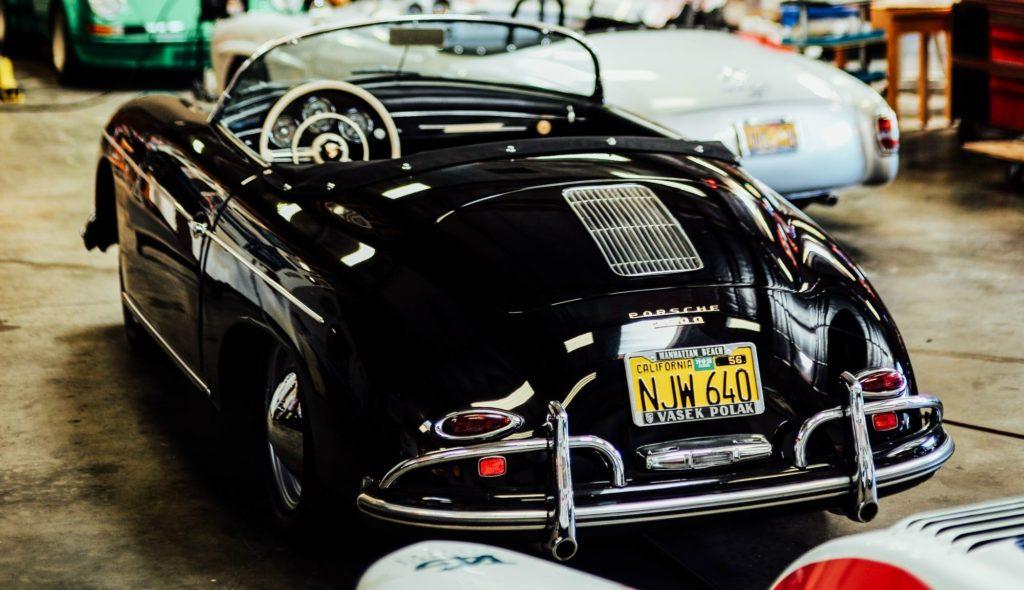 356-speedster