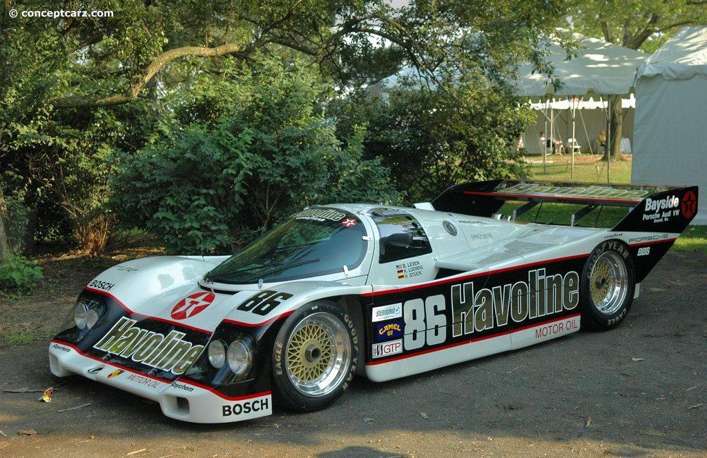 86-Porsche-962-Coupe-DV-09_GC_a04 - Copy