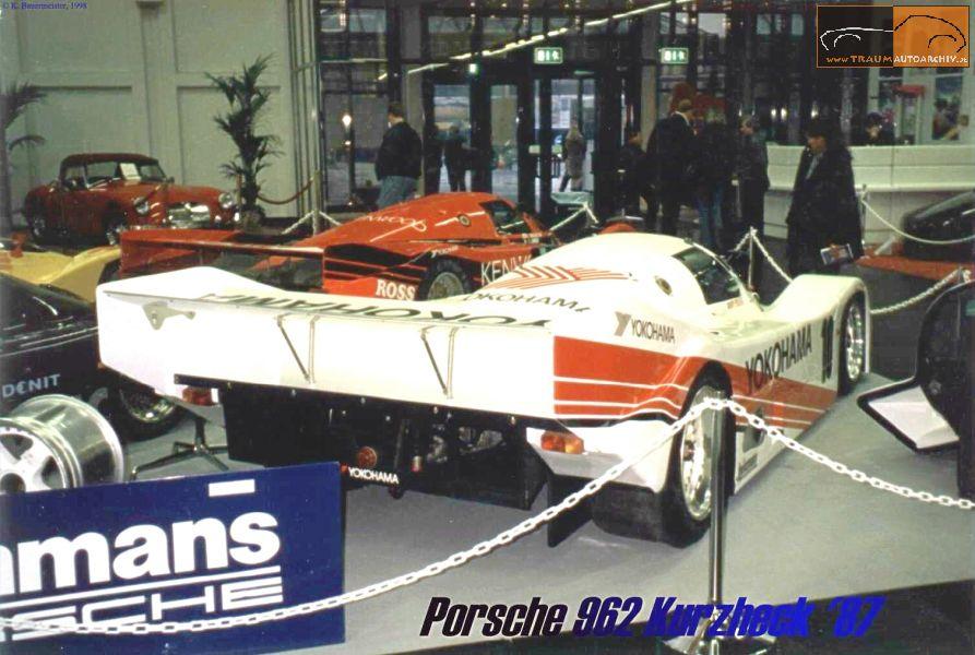 962 Kurzheck Yokohama '1987 (2)