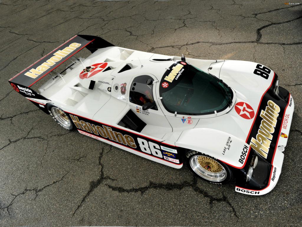 Havoline-Porsche-962-HD-Wallpaper