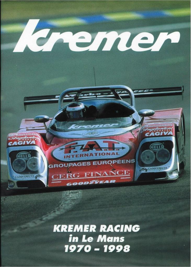 Kremer3