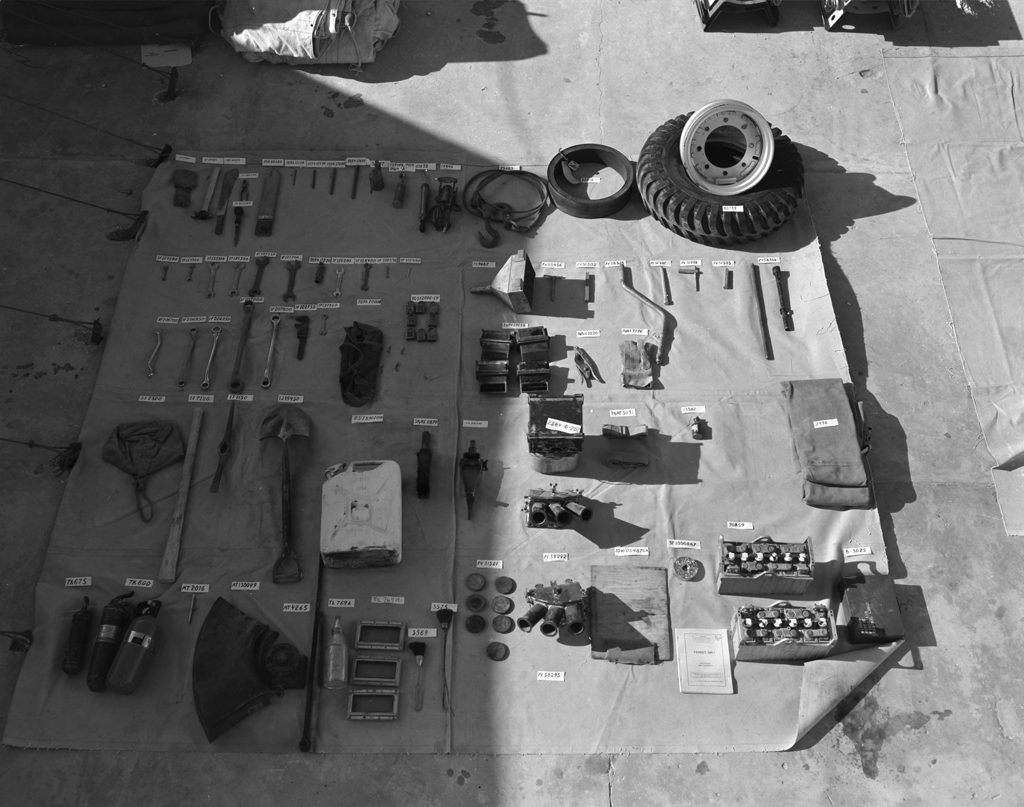 ME-979-Ferret-Scout-Car-kit-layout_edited-1024
