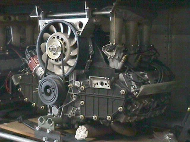 Mvc-024f
