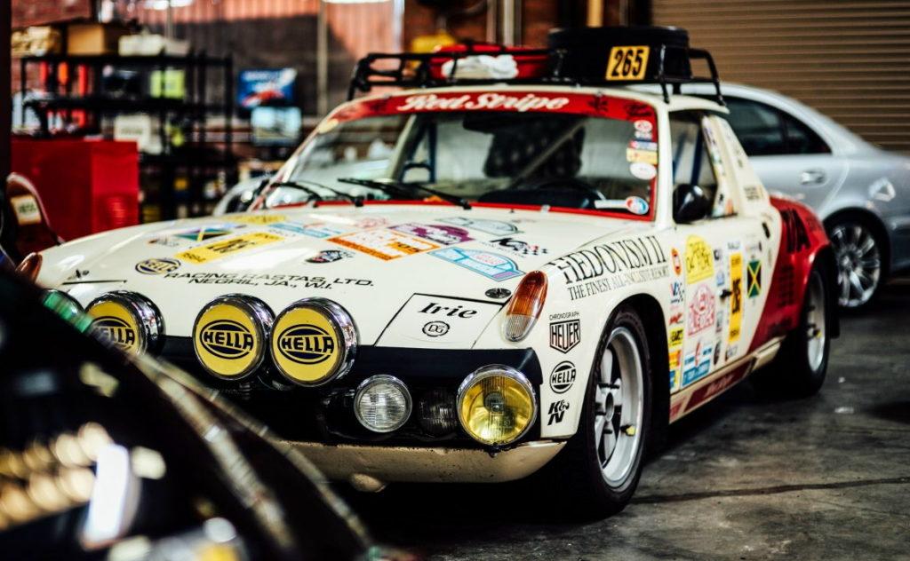 Rally 914-6-2