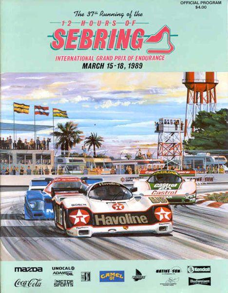 _Sebring-1989-03-18