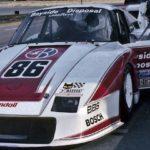 WM_Daytona-1982-01-31-086b