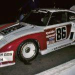 WM_Daytona-1982-01-31-086c
