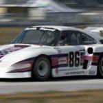 WM_Daytona-1983-02-06-086