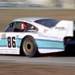 WM_Daytona-1984-02-05-086a