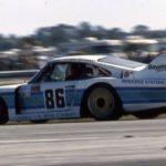 WM_Daytona-1984-02-05-086b