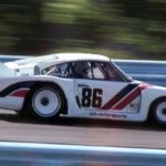 WM_Watkins_Glen-1981-07-12-086