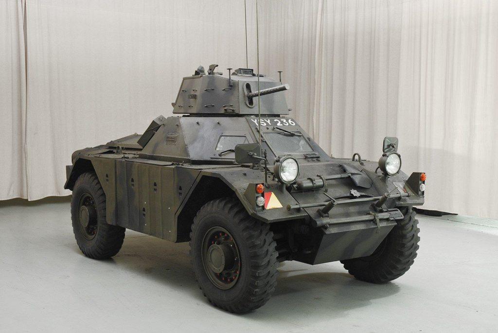 daimler-ferret-1958-daimler-ferret-tank-193853387-2