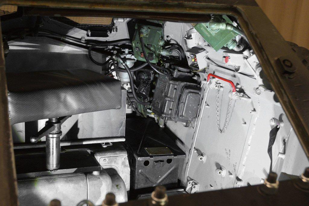daimler-ferret-1958-daimler-ferret-tank-193853387-8