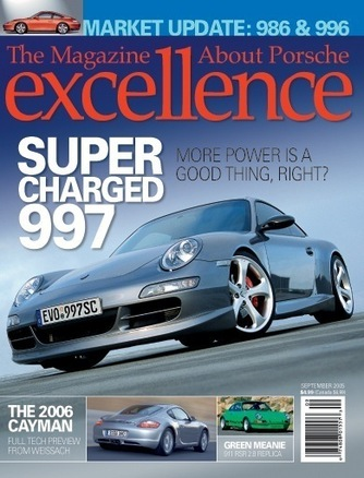 excellence_140_cover1474999514