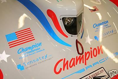 porsche-lola-history-race-sports-car-4